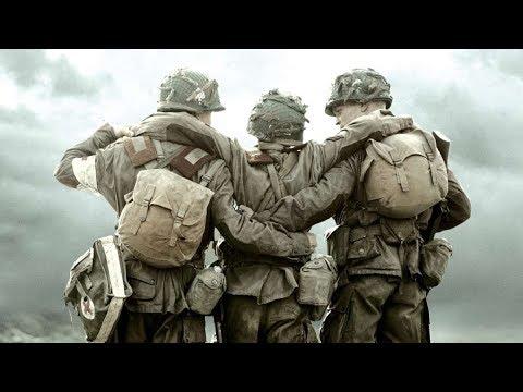 World War II   Memorial Day Tribute