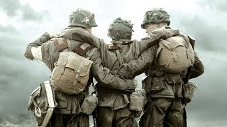 World War II | Memorial Day Tribute