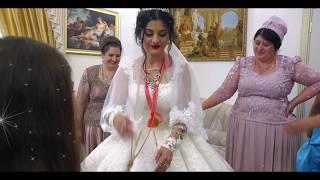 Цыганская Свадьба Кристина Рикардо