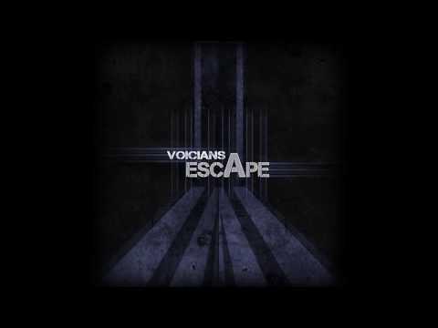 Voicians - Feeding (feat. Martin Harp)