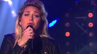 Toen ik je zag   Do   Holland zingt