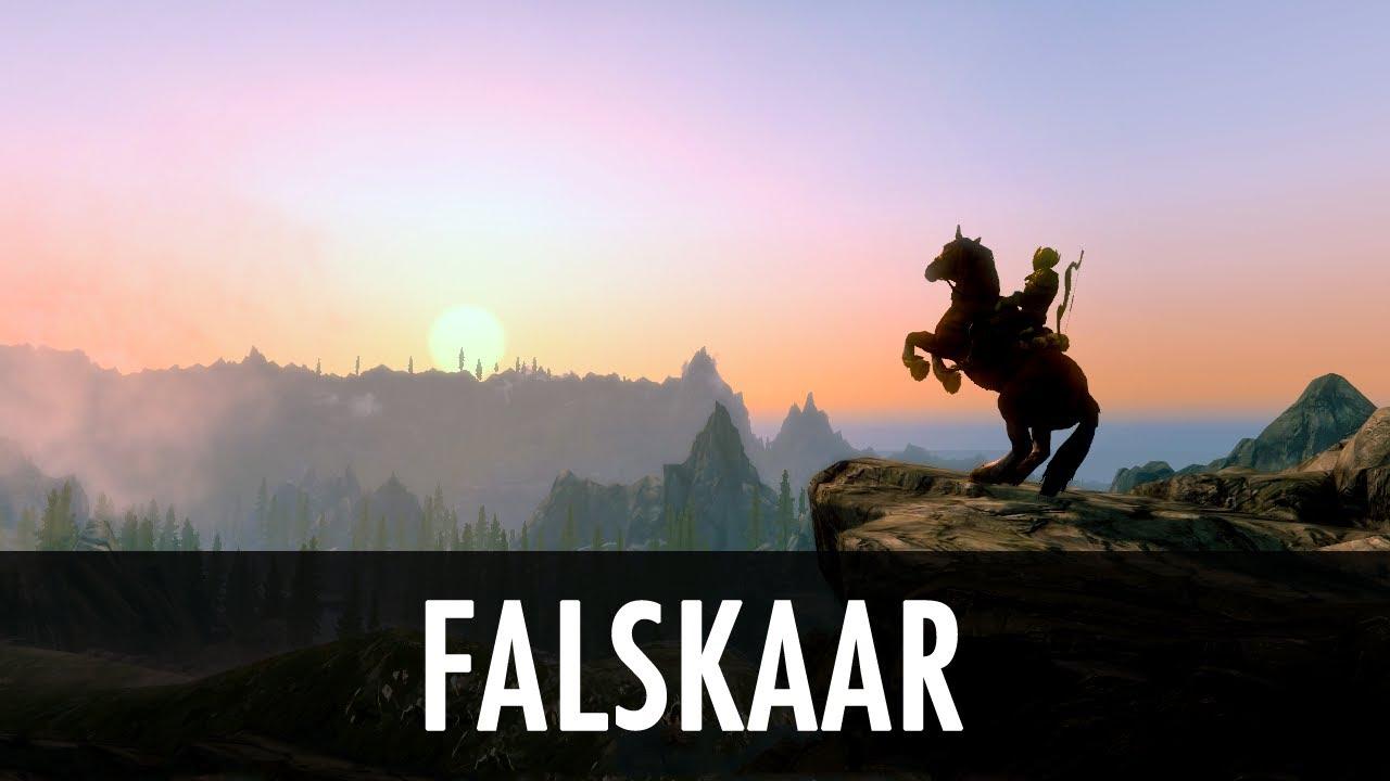 5 Best Skyrim Mods To Tide You Over Until The Elder Scrolls VI