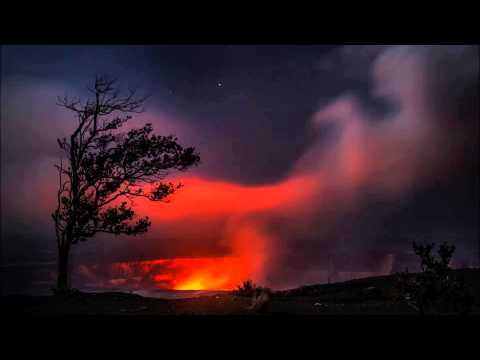 KlangTherapeuten feat. Leonard Bywer - Mountain Top ( Original Mix )
