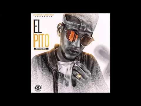 Tinyo RD - El Pito (Letras oficial)