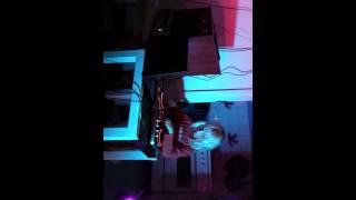 DJ Maximus (Max Ebert)