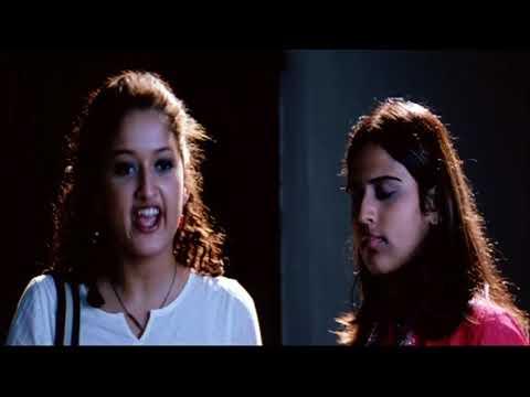 Kandanaal Mudhal Prassan Laila College Comedy