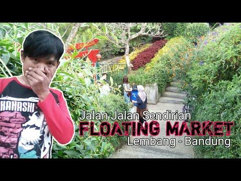 [-vlog-]-floating-market-lembang-bandung