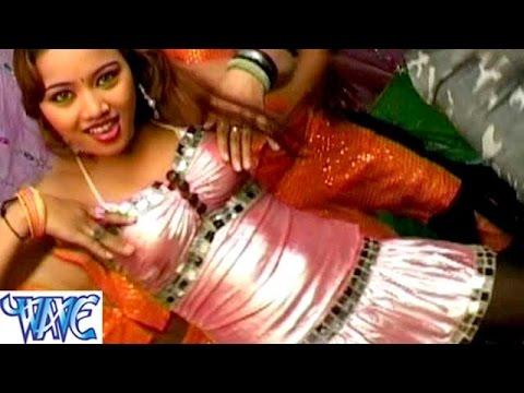 Download HD चोलिया में दुगो आलू चाप लागता || Choliya Me Dugo Aalu || Bhojpuri Hit Song