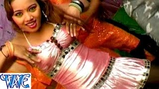 HD Choliya Me Dugo Aalu Bhojpuri Hit Songs 2015 new
