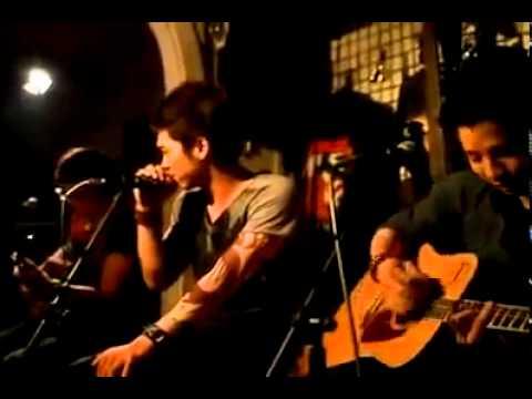 Cát Bụi - Hát bằng giọng nhiều ca sĩ