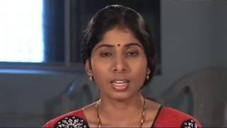 Lok Satta Movement (Aandolan)