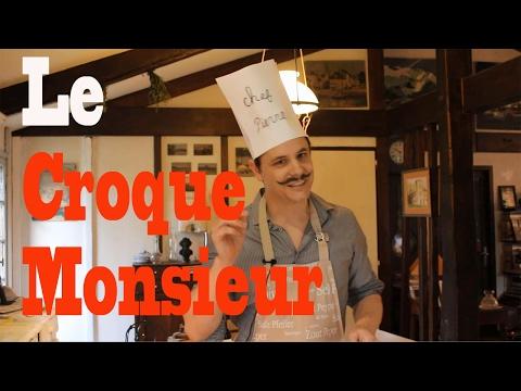 apprendre-le-français-en-cuisinant-:-le-croque-monsieur