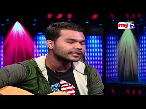 The Brothers Show with Tawhid Afridi | Singer Sunny and Olive | New Session 02 | Ep: 02