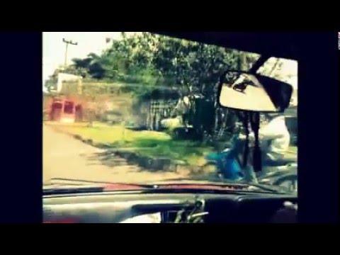 Opick - ilahilas tulil firdaus - Pengakuan - I'Tiraf -  feat. Ingrid Flo