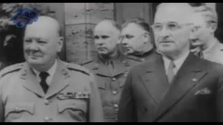 Кастрация немцев. Американская стратегия