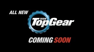 Coming Soon   Top Gear