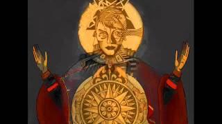 Tiamat The Scarred People 2012 Full Album