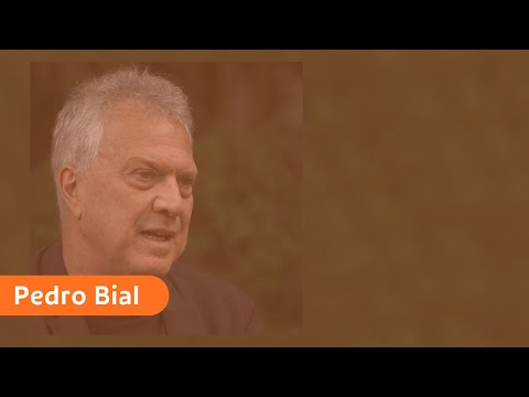 GOL | Revista GOL | Pedro Bial
