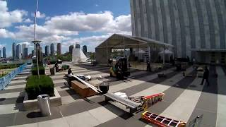 SDG Media Zone – Set up for the 72nd UNGA thumbnail