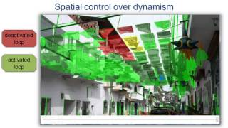 Automated video looping with progressive dynamism (SIGGRAPH 2013)