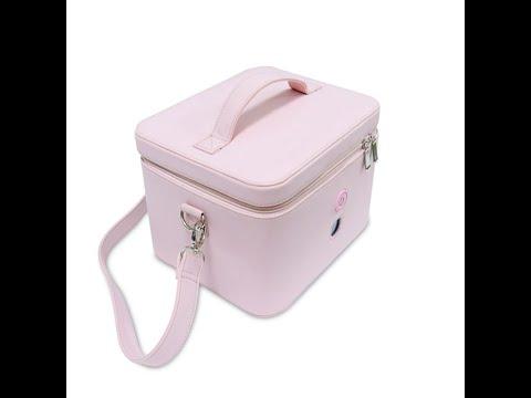 professional-household-uvc-led-ultraviolet-germicidal-bag---hugeworth