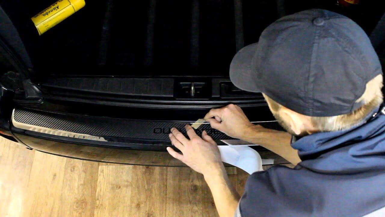 Mitsubishi Outlander. Мицубиси Аутлендер  ремонт коробки.