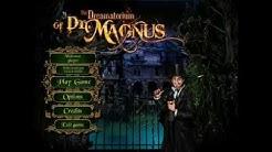 The Dreamatorium of Dr Magnus - Download Free at GameTop.com