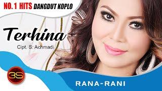 Rana Rani - Terhina [Official Music Video]