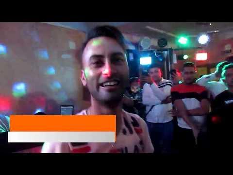 Cheb Midou 2018 | 2em Chonson Video Clip HD By zakzak SmàTi