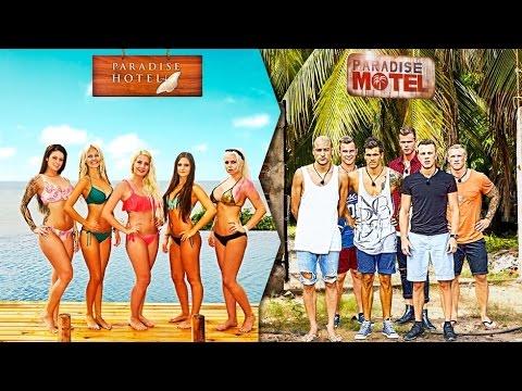 Tv3 play paradise