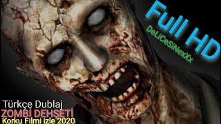 Korku Filmi Izle 2020 Full HD Film Izle #korkufilmi #filmizle
