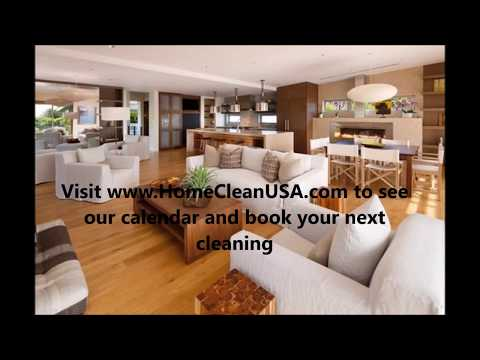 Lakeville Maid Service | Home Clean USA 952-288-4655 CALL US!
