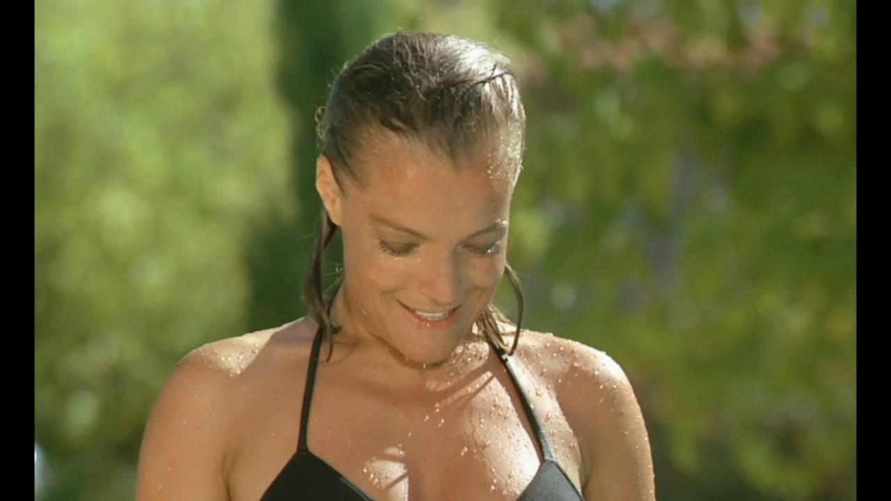 Romy schneider nude pic free