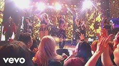 Work from Home (Live on Dick Clark's New Year's Rockin' Eve)