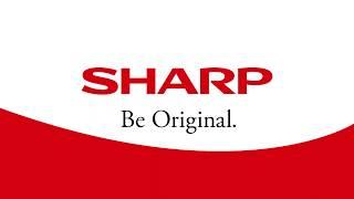 Sharp - Half Cell Module