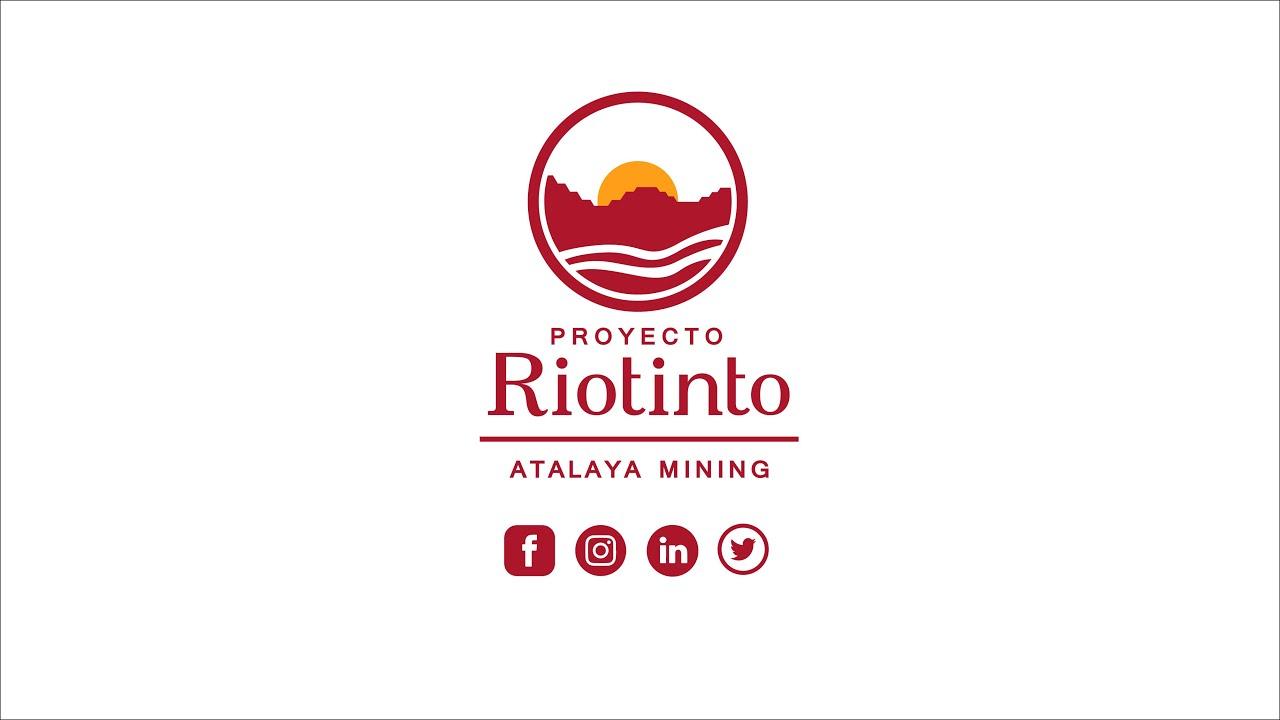 Atalaya mining bitcoins dagoo sports betting plce