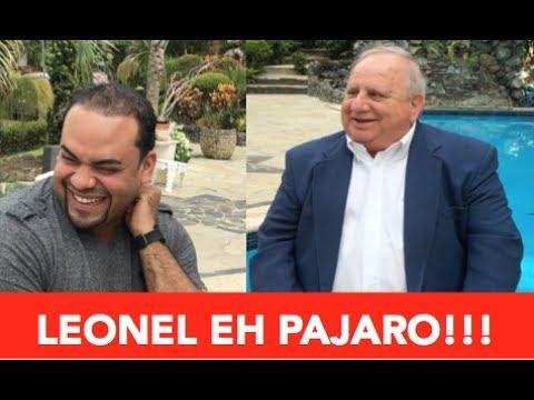 Download EL DOCTOR FADUL Le Manda Fuego Al PLD!!!