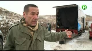 видео Известные Российские артисты против политики Путина в Крыму