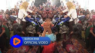 Download lagu Burok RNB 2019 Atraksi The Power Of Ema2 MP3
