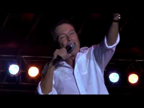 David Cassidy in Miami - Good Times