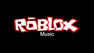 ROBLOX Music - Shadow of the Colossus - The Opened Way