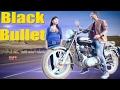 Black Bullet | Sonu Vicky Brother | Latest Haryanvi Song 2017