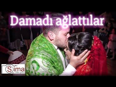 Damadida  aglattilar kinada Adana kina HOLLANDA adana ciftetelli kina ozet