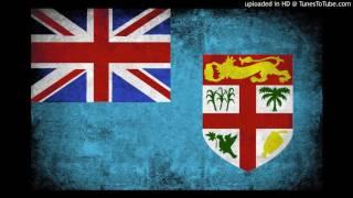 Nasio Domoni - Terrence Feresi (Fijian Music 2016)