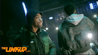 Wiley, Ghetts, Chip, Flirta D, Lil Nasty & So Large @ Eskimo Dance 2014 | Link Up TV