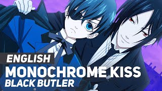 Download lagu Black Butler -