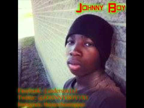 Johnny BoyRight Back At You Mobb Deep Remix