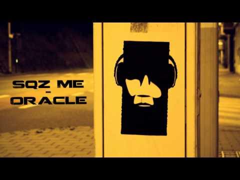 Sqz Me - Oracle