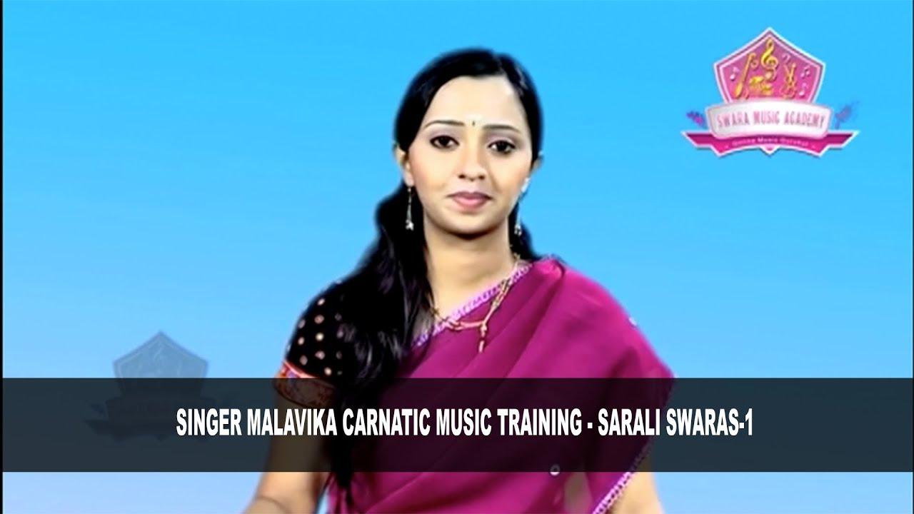 Carnatic Music Notations Download Firefox - barterstaff
