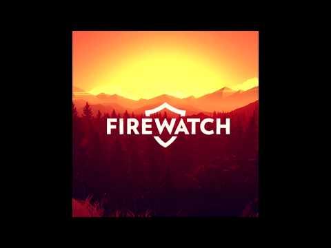 Firewatch - Trailer Music
